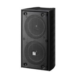 Những tiêu chuẩn xác định mức độ tín hiệu trong hệ thống âm thanh