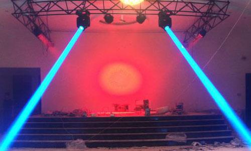 Đèn Sân Khấu