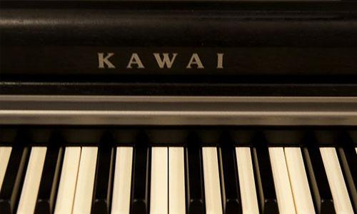 Đàn piano Kawai cho sân khấu hội trường và âm thanh nhà thờ