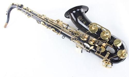 Tìm hiểu Tenor Saxophones cho sân khấu, hội trường và dàn nhạc sống đám cưới