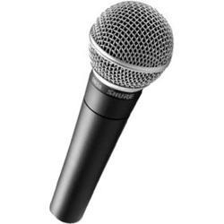 6 bước chọn mua micro cho dàn karaoke nhà bạn