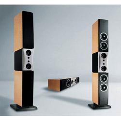 Các thiết bị âm thanh siêu đắt ở Việt Nam