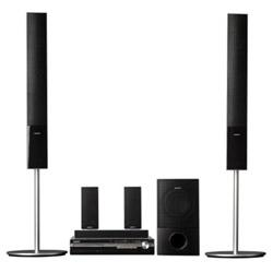 Hệ thống âm thanh riêng cho gia đình nhỏ