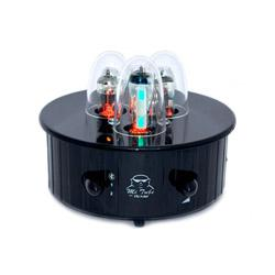 Ampli đèn Fatman Mi-Tube dùng Bluetooth