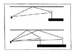 Hệ thống băng tần micrô không dây