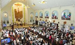 Dàn Âm thanh hội trường, giảng dạy, nhà thờ, chùa