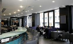 Hệ thống âm thanh nhạc nền hotel, nhà hàng, cafe, shop