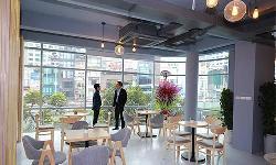 Hệ thống âm thanh nhạc nền hotel, nhà hàng, cafe, shop 1