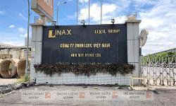 Cấu hình âm thanh thông báo tại Công Ty TNHH LIXIL – Hưng Yên