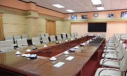Hệ thống hội thảo TOA TS-780 cho phòng họp bệnh viện, cơ quan y tế
