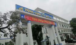 Dàn âm thanh hội trường, ánh sáng sân khấu cho các công ty, tập đoàn tại Hà Nội