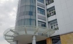 Tư vấn lắp đặt âm thanh ánh sáng hội trường cho các công ty tại Hồ Chí Minh