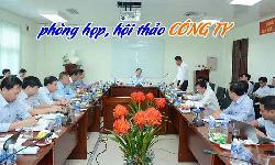 Hệ thống âm thanh hội nghị BOSCH CCS-900 cho phòng họp hội thảo công ty