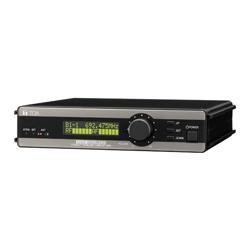 Mic không dây TOA thu tín hiệu UHF WT-5800