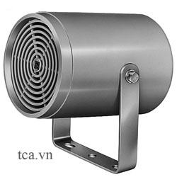 Loa hình ống TOA 10W PJ-100W