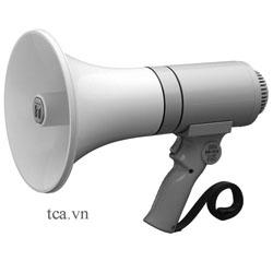 Megaphone cầm tay 23w TOA ER 1215