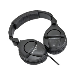 Headphone HD-280Pro Sennheiser