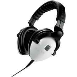 Headphone HD-200 SENNHEISER