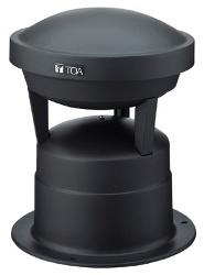 LOA VƯỜN TOA GS 302