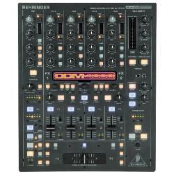 DJ Mixer Behringer DDM4000