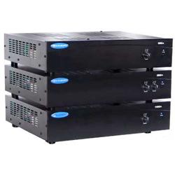 Bộ khuếch đại âm thanh CROWN 280 A