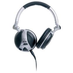 Headphones AKG K181DJ