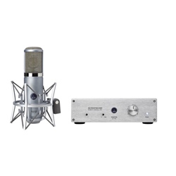Micro AKG PERCEPTION 820 TUBE