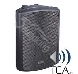 Loa Monitor có công suất Soundking KB15A