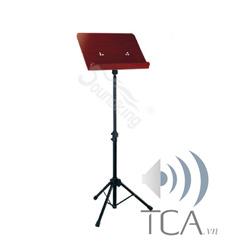 Giá nhạc Soundking DF015