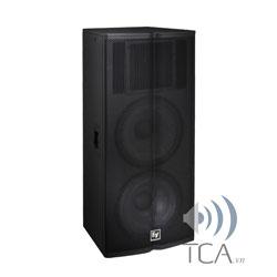 Loa thùng full Electro Voice TX 2152