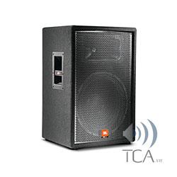 Loa full đơn JBL JRX-115