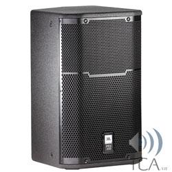 Loa full JBL PRX-412M
