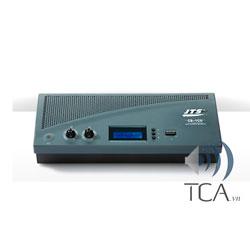 Bộ điều khiển trung tâm JTS CS-1CU