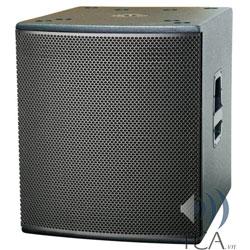 Loa sub điện Soundking KA15SA