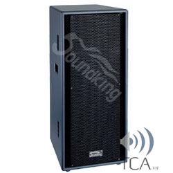 Loa full đôi SoundKing F2215