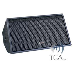 Loa Monitor Soundking F215M