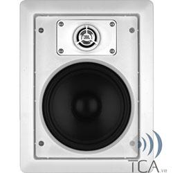 Loa JBL Control 126W