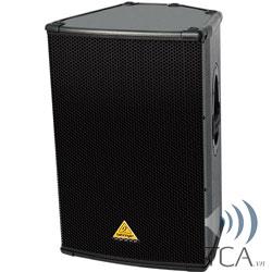 Loa full Behringer Eurolive Professional B1520 Pro