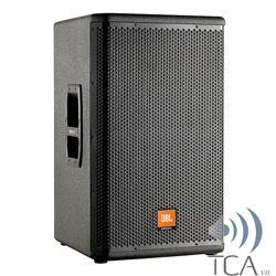 Loa full đơn JBL MRX515