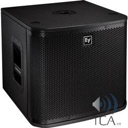 Loa sub Electro Voice ZXA1