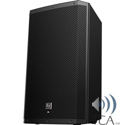 Loa full đơn Electro Voice ZLX-15P