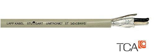 Dây tín hiệu Lapp Kabel AWG14