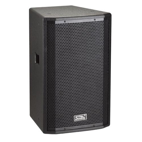 Loa hội trường Soundking SX-08