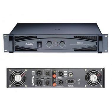 Cục đẩy công suất 750Wx2 Soundking XT-1800