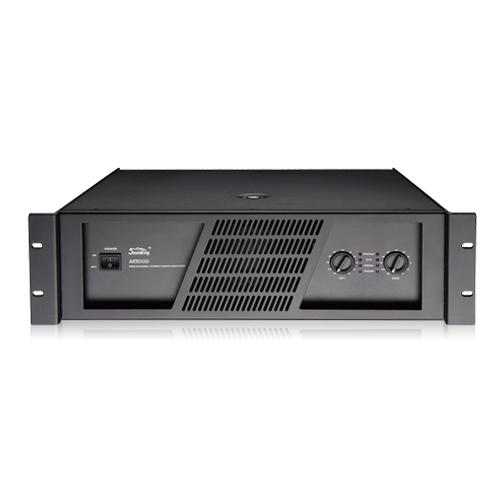 Cục đẩy công suất 1500Wx2 Soundking XT-3600