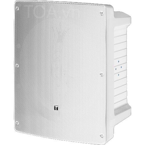 Loa dải đồng trục liền công suất TOA HS-P1500W
