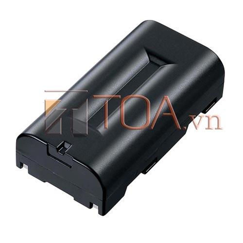 Pin Litium cho máy hội thảo TOA BP-900 CE