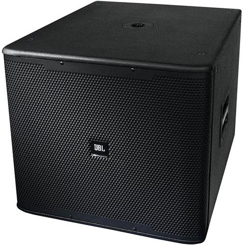 Loa Sub Karaoke JBL KP618S