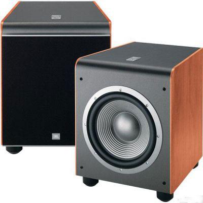 Loa Sub Karaoke JBL ES250P