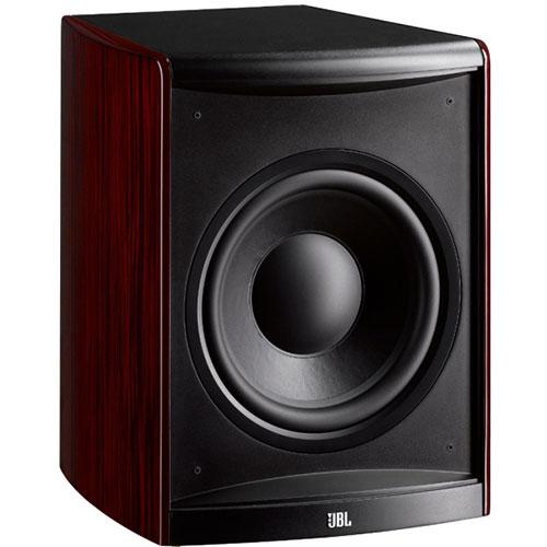 Loa Karaoke JBL LS120P